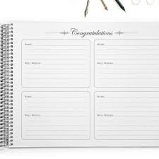 Office Guest Book Retirement Party Guest Book Creative Gift Ideas And