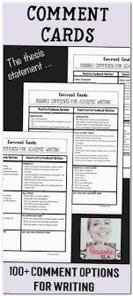 essay wrightessay higher english persuasive essay topics best  international business research paper topics essay lance essay writing jobs ways to start a