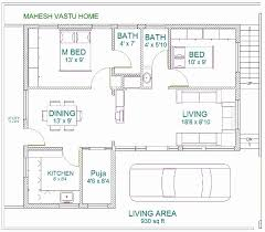 duplex house plans 30 x 60 lovely 38 lovely s south facing duplex