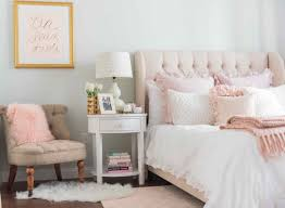 Pottery Barn Master Bedroom Decor. Colors That Go With Hot Pink Awesome  Master Bedroom Decorating