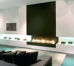 ethanol fireplace divine design. best ethanol fireplace love the idea of sitting in front a bio they . divine design