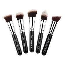 sigma makeup brushes. sigma makeup brushes