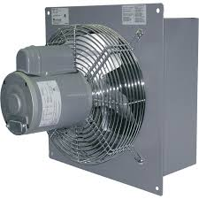 canarm fan wiring diagram canarm image wiring diagram canarm wall exhaust fan u2014 12in 2 speed 1 4 hp model s12 e2 on canarm