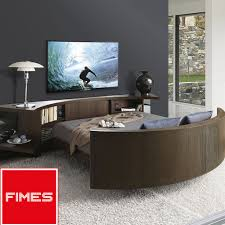 Interior design furniture Hall Fimes Décor Aid Farra Design Furniture Store Lebanon