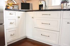 lazy susan kitchen cabinet hardware how to install doors home depot drawer full size