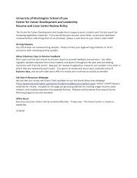 Sample Cover Letter Legal Legal Assistant Cover Letters Fresh Sample ...