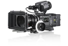 sony f5. f5 and f55 firmware update now available sony