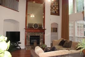Rent Living Room Furniture Proper Spacing Between Furniture In Apartments For Rent In Grand