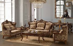 Traditional furniture styles living room Formal Victorian Style Furniture Brabion French Style Fabric Sofa Furniture Stores Los Angeles Pinterest Victorian Style Furniture Brabion French Style Fabric Sofa