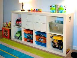 kids toy storage units storage cupboards lovely toy storage units kids toy storage fabulous cube toy kids toy storage units