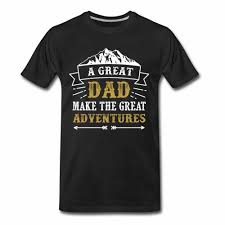 <b>A Great Dad Make</b> The Great Adventures | Eternal Cover