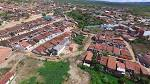 imagem de Tacaimbó Pernambuco n-3