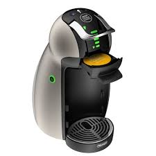 Share your coffee moments with the hashtag #nescafé Dolce Gusto Vs Nespresso What S The Difference Between Them