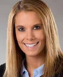 Allyson Hilliard - Family Law Attorney In West Virginia