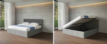 wall beds murphy beds beds