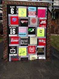 T Shirt Display Stand Redcabinquiler T Shirt Display Stand My Quiling World Page Cusom C 28