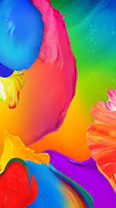 Awesome 8 Colorful Wallpaper Hd ...
