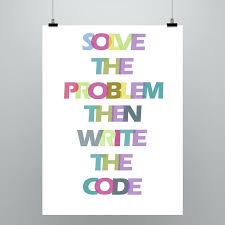 motivational office pictures. Motivational Posters For Office Solve The Problem By Space Pictures