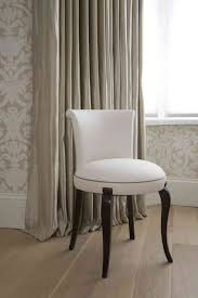 Stylish Chairs For Bedroom Brilliant Trendy Ideas Bedroom Chair Chairs Interior Furniture