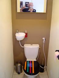 small hand wash basin kit ing on already installed toilets wici mini with toilet shower