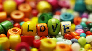 Wallpaper Download Hd Love For Free Colorful Love
