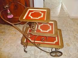 Vassoi In Legno Fiorentini : Vendita mobili antichi e in stile
