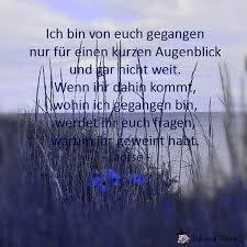 Sprüche Abschied Tod Vater Udo Jürgens Bz Berlin
