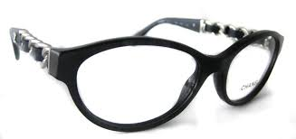 chanel eyeglasses. chanel 3223q eyeglasses chanel e