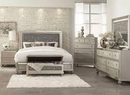 furniture mecca. save up to 25% furniture mecca