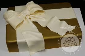 black fondant sheets 10 gold sheet cakes photo images of black and gold fondant sheet