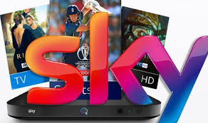 Sky TV deal WILL cut your bill but this big discount ends TODAY ...