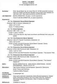 a href http finder tcdhalls com jobs resume html caljobs