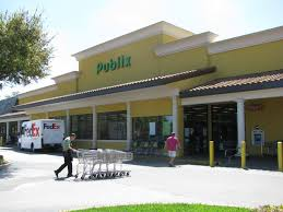 publix grocery chain looks to upgrade s throughout volusia flagler news daytona beach news journal daytona beach fl