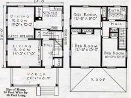 four square house plans. Luxury American Foursquare House Plans In Home Remodel Ideas With Four Square U