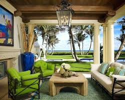 mexican patio decor astounding coastal coffee tables decorating ideas  gallery in tropical design decorations . mexican patio decor ...