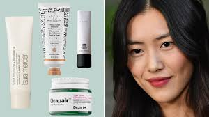 9 skin perfecting s for no foundation days