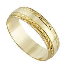 The Best Wedding Rings Designs Popular Ring Design 25 Best Best Mens Ring Designers