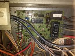 coleman heat pump thermostat wiring diagram coleman coleman evcon thermostat wiring diagram jodebal com on coleman heat pump thermostat wiring diagram