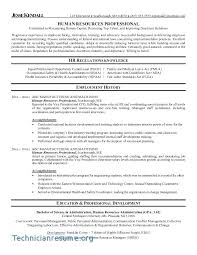 Resume Builder Free Inspiration Professional Resume Builder Free Download Healthcare Administration
