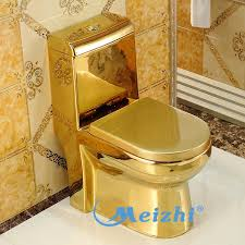 gold plated toilet seat. gold plated toilet, toilet suppliers and manufacturers at alibaba.com seat t