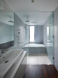 Clean For Cleanlinessditch That Water Guzzling Showerhead - Wetroom bathroom