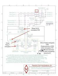 generator automatic transfer switch wiring diagram images ats panel wiring diagram ats panel wiring diagram beamalarm
