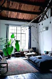 hipster bedroom decorating ideas. Unique Decorating Hipster Bedroom Ideas  Throughout X   To Hipster Bedroom Decorating Ideas