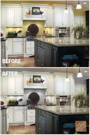 home depot kitchen cabinet paint credainatcon