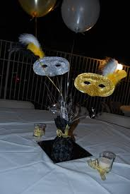 Masquerade Ball Decorations Ideas Masquerade Ball Decoration Centerpieces 100 Ideas About 38