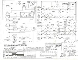 appliance talk kenmore series electric dryer wiring diagram schematic