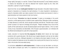 essay about why education is important essay why education is  essay about why education is important speech on importance of education persuasive essay education important essay about why education