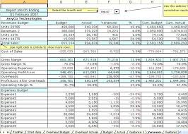 Uses Of Spreadsheet In Business Spreadsheets For Small Business