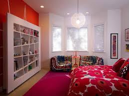 Paint Color For Teenage Bedroom Best Bedroom Paint Color Ideas For Teenage Girls Home Decorating