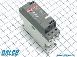 abb soft start wiring diagram wiring diagrams abb soft starter psr wiring diagram digital